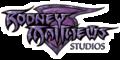 Rodney Matthews Studios