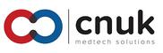 CNUK Medtech Solutions