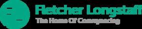 Fletcher Longstaff | The Home of Conveyancing