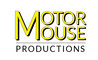 Motormouse Productions
