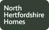 North Hertfordshire Homes