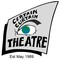 Certain Curtain Theatre