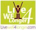 Live Well 4 Longer