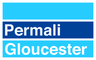 Permali Gloucester Limited