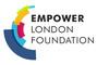 Empower London Foundation