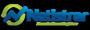 Netistrar Ltd