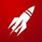 Red Rocket Media