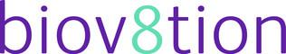 Biov8tion Ltd