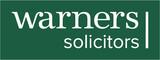 Warners Solicitors