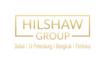 Hilshaw Group