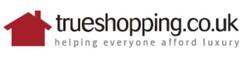 Trueshopping.co.uk