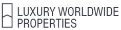 Luxury Worldwide Properties