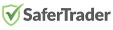 Safer Trader Limited