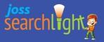 Joss Searchlight