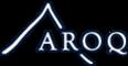 Aroq Ltd