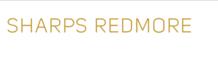 Sharps Redmore