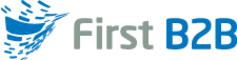 First B2B Limited