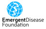 Emergent Disease Foundation