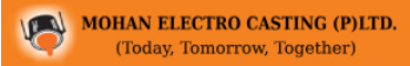 Mohan Electro Casting Private Limited