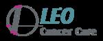 Leo Cancer Care