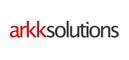 Arkk Solutions