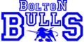 The Bolton Bulls Wheelchair Basketball Club