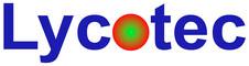 Lycotec Ltd