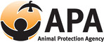 Animal Protection Agency Foundation