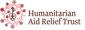 Humanitarian Aid Relief Trust