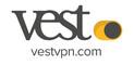 Vest VPN