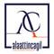 Alaattin Cagil