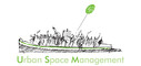 Urban Space Management Ltd