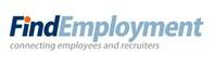 FindEmployment/Artemis Kardamila