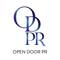 Open Door PR
