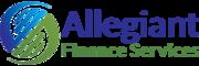 Allegiant Finance Servces Limited