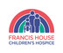Francis House Children