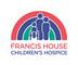 Francis House Children