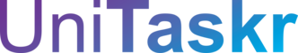 UniTaskr (UniDosh Ltd.)