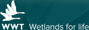 Wildfowl & Wetland Trust