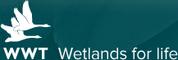 Wildfowl & Wetland Trust