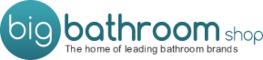 BigBathroomShop.co.uk