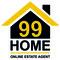 99home Ltd
