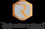 Rejuvenated Ltd