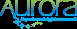 Aurora Market Research Limited