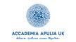 Accademia Apulia