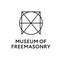 Museum of Freemasonry
