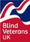 Blind Veterans UK