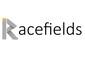 Racefields Ltd
