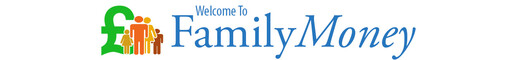 Familymoney.co.uk