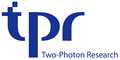 Two-Photon Research Inc.